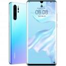 Huawei P30 Pro Dual SIM 256GB [Grade A]