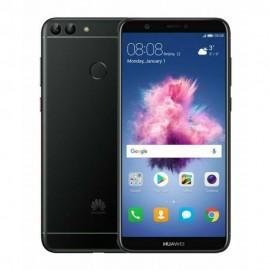 Huawei P Smart 2017 (32GB) [Grade A]