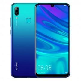 Huawei P Smart 2019 (64GB) [Grade B]