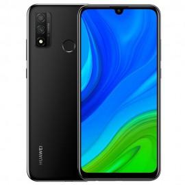 Huawei P Smart 2020 Dual Sim 128GB [Grade A]