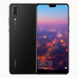 Huawei P20 (128GB) [Grade B]