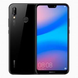 Huawei P20 Lite (64GB) [Grade A]