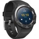 Huawei Watch 2 [Grade A]