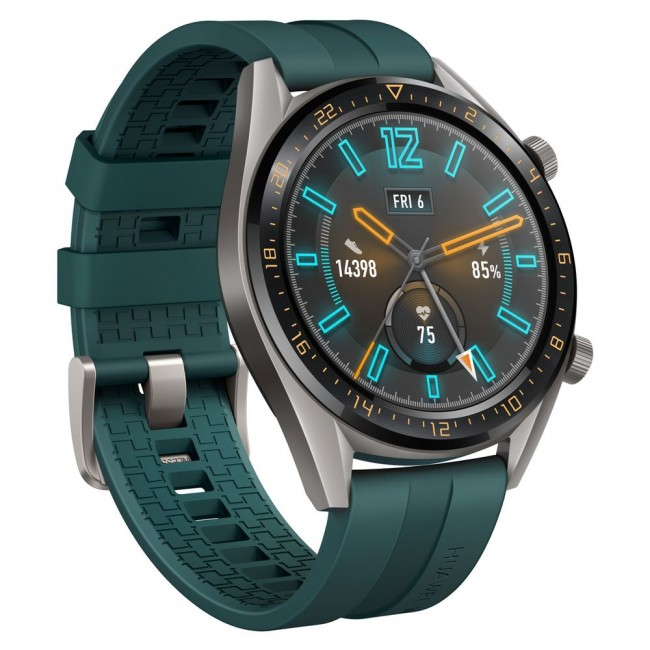 Huawei Watch GT 46mm [Brand New]