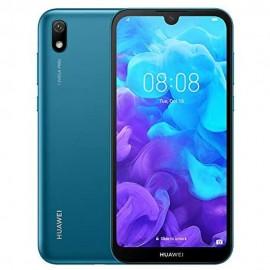 Huawei Y5 2019 Dual Sim (16GB) [Like New]