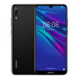 Huawei Y6 2019 (32GB) [Grade A]