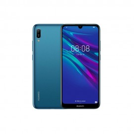 Huawei Y6 2019 Dual Sim 32GB [Like New]