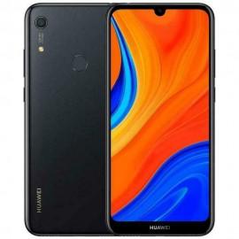 Huawei Y6s (32GB) [Like New]