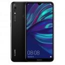 Huawei Y7 Pro 2019 [Grade A]