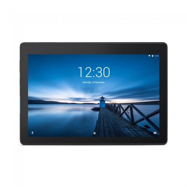 Lenovo Tab E10 10.1-inch Tablet [Open Box]
