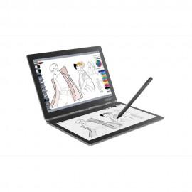 Lenovo Yoga Book C930 [Open Box]