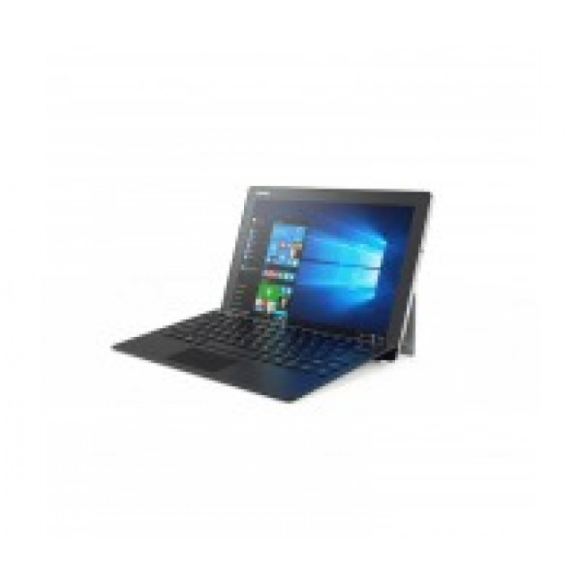 Lenovo IdeaPad MIIX 510-12ISK 6th Gen. (256GB) [Grade A]