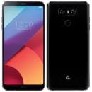 LG G6 (32GB) [Grade B]