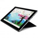 Microsoft Surface 3 64GB 4GB [Like New]-3