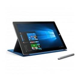 Microsoft Surface Pro 3 256 [Grade A]