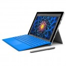 Microsoft Surface Pro 4 256GB [Grade A]