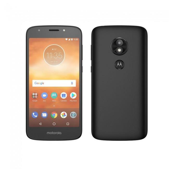 Motorola Moto E5 Play 16GB [Grade A]