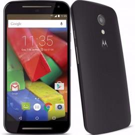 Motorola Moto G (2nd Generation) [Grade A]