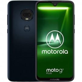 Motorola G7 Plus Dual Sim (64GB) [Grade A]