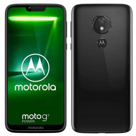 Motorola G7 Power 64GB [Grade A]