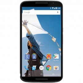 Motorola Nexus 6 (32GB) [Grade A]