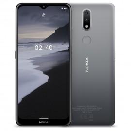 Nokia 2.4 Dual Sim (32GB) [Grade A]