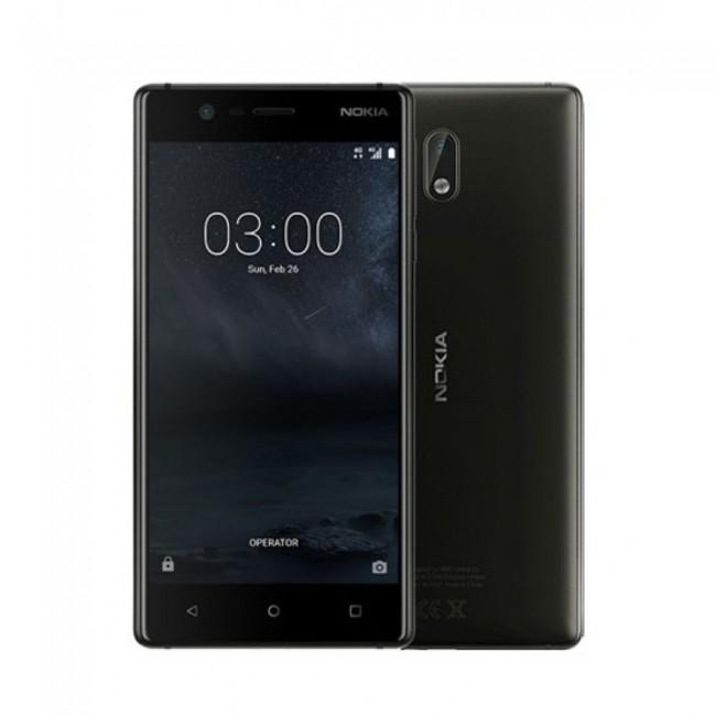 Nokia 3 2017 [Brand New]