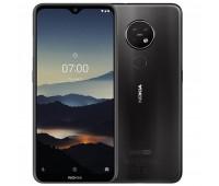 Nokia 7.2 (64GB) [Grade A]