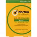 Norton Security Standard For 1 Device