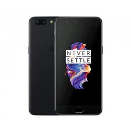 OnePlus 5 [Grade A]