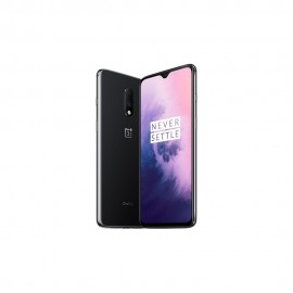 Oneplus 7 (256GB) [Brand New]