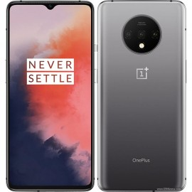 OnePlus 7T Dual Sim 128GB [Like New]