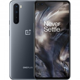 OnePlus Nord 5G Dual Sim 128GB [Like New]