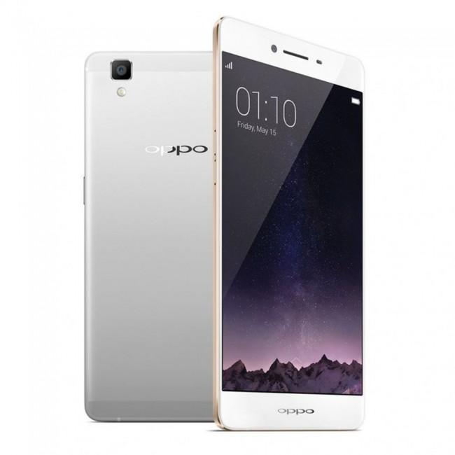 Oppo R7s (32GB) [Grade A]