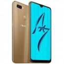 OPPO A5s(Ax5) 64GB [Brand New]