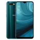 OPPO A5s(Ax5) 64GB [Brand New]-3