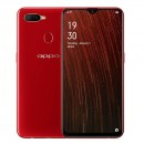 OPPO A5s(Ax5) 64GB [Brand New]-4