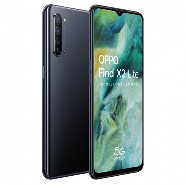 Oppo Find X2 Lite 5G (128GB) [Like New]