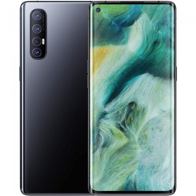 Oppo Find X2 Neo 5G (256GB) [Like New]