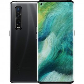Oppo Find X2 Pro 5G (512GB) [Like New]