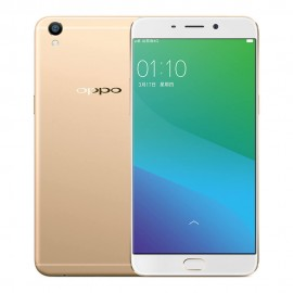 Oppo R9 Plus [Grade A]