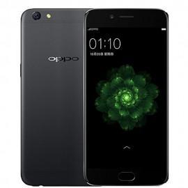 OPPO R9s [Grade A]
