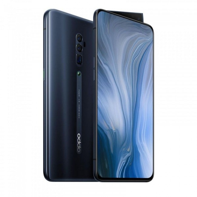 OPPO Reno 5G [Like New]