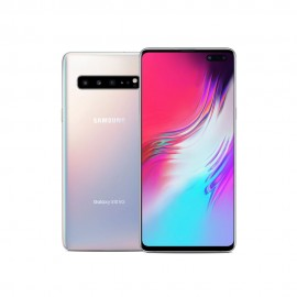 Samsung Galaxy S10 5G 256GB [Like New]