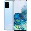 Samsung Galaxy S20 Plus 5G 128GB [Open Box]-1