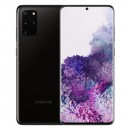 Samsung Galaxy S20 Plus 128GB [Brand New]-1