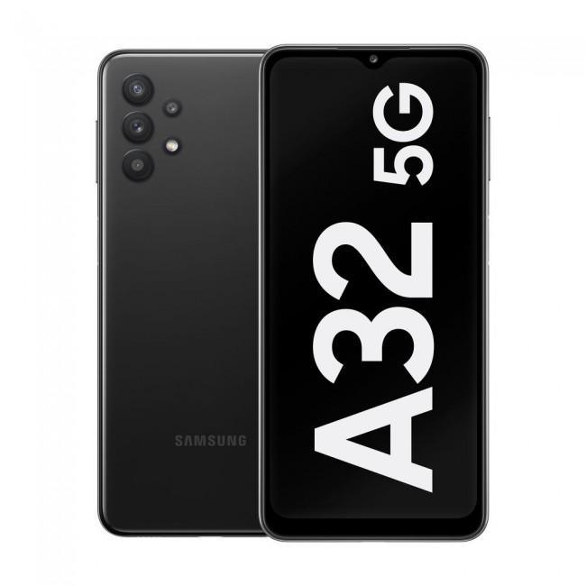 Samsung Galaxy A32 5G Dual Sim (64GB) [Grade A]