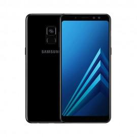 Samsung Galaxy A8 (2018) 32GB [Open Box]