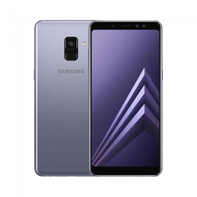 Samsung Galaxy A8 (2018) 32GB [Brand New]