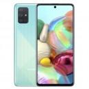 Samsung Galaxy A71 128GB [Open Box]-2